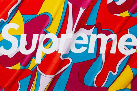 쇼핑 욕구를 자극하는 패션 브랜드의 톡톡 튀는 스페셜 아이템 8가지.  ::MCM 펫 컬렉션, 디스퀘어드 스노보드, 모스키노 입술 소파, 코치 퍼즐, 마이클 코어스 카메라 백::