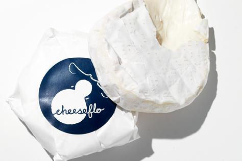제대로 된 풍미를 선사하는 뉴숍 소개, 치즈와 베이컨 가게::elle,elle.co.kr,엘르,치즈,베이컨,풍미,공방,데코::