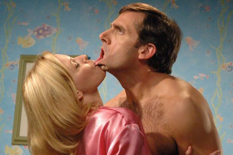 남자들이 말하는 섹스 중 싫어하는 9가지 행동들::러브,섹스,love,sex,연애,데이트,elle,엘르,elle.co.kr::