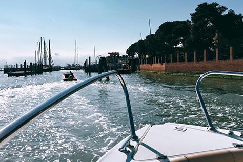 베니스 리얼 라이프 두 번째 이야기. 베니스에 간다면 이곳에 꼭 가봐야 한다::베니스, 베네치아, 이탈리아, 베니스 여행, 해외에서 살아보기, 유럽 여행, 휴가, 엘르, elle.co.kr::