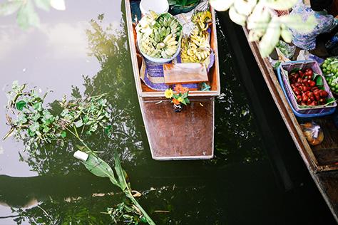 올여름 인기 휴가지 방콕. 현지인이 알려주는 방콕 Best To Do List::방콕, 치앙마이, 태국, 여행, 해외에서 살아보기, 한달살기, 방콕에서 한달살기, 여름 휴가, 엘르, elle.co.kr::
