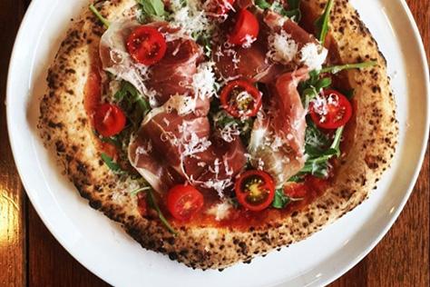 맛이라면 한 까다로움 하는 미식가의 비밀 식당, 피제리아 이고::피제리아이고, 이고, 피자, 망원동, 맛집,엘르,elle.co.kr::