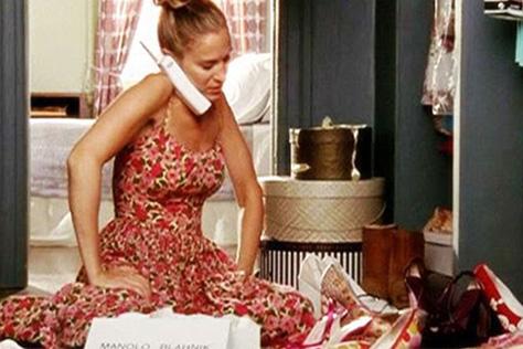 쇼핑의 이유가 하나 더 생겼다::구두 쇼핑, 발 건강, 슈트리,패션,엘르,elle.co.kr::