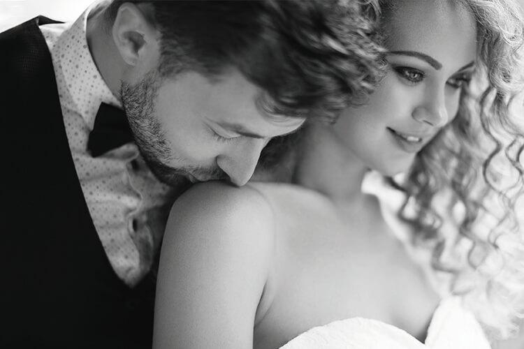 훈훈한 커플로 거듭나게 해줄 부위별 뷰티와 그루밍 플랜::웨딩,웨딩케어,뷰티,플랜,팁,그루밍,신랑,신부,결혼준비,본식,예신,결혼식,결혼,엘르 브라이드,엘르,elle.co.kr::
