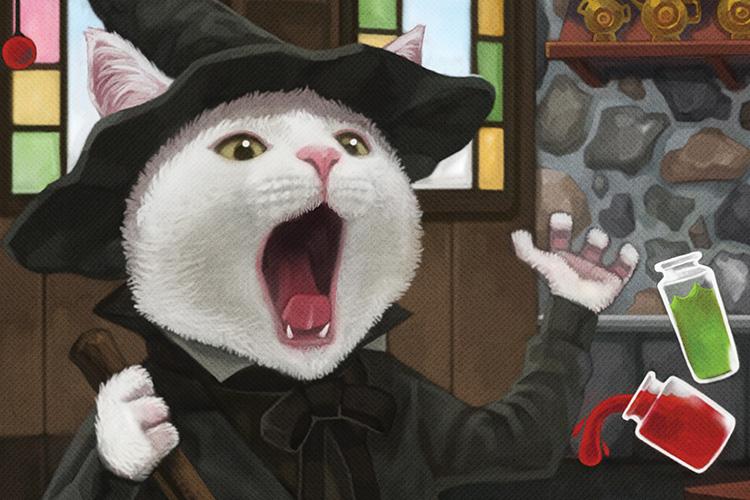 고양이 100마리를 그렸다. 심쿵주의::100마리 고양이,신간,고양이,집사,반려동물,책장 넘기는 소리,ASMR, 뷰티풀 라이프,Beautiful life,라이프스타일 책,엘르::