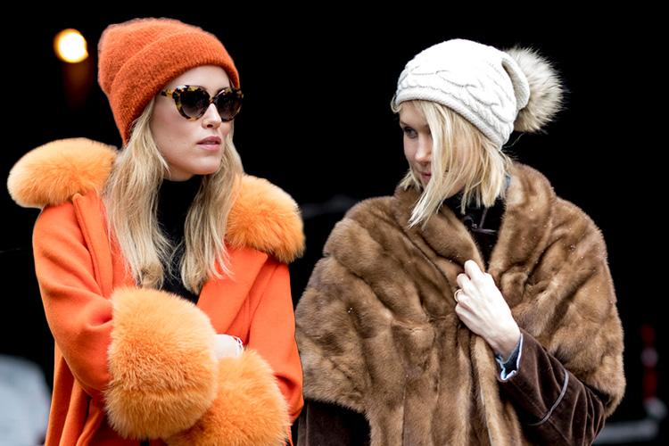 비니 예쁘게 쓰는 법은 따로 있다. 스트리트 비니 스타일 베스트::비니, 모자, 겨울, 스타일, 패션, 스트리트, 퍼, 코트, 엘르, elle.co.kr::