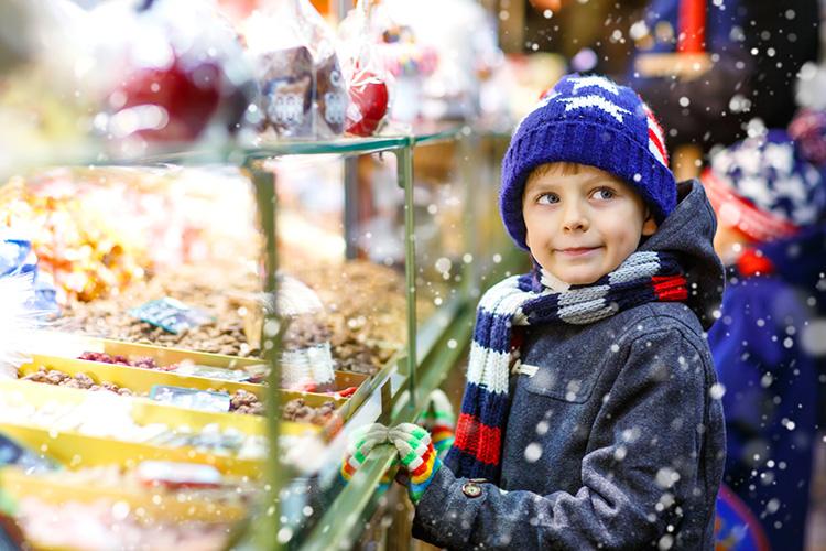 매년 이맘때쯤 열리는 유럽의 크리스마스 마켓. 보는 것만으로도 눈이 즐거워진다!::크리스마스, Christmas, 유럽마켓, 크리스마스마켓, christmasmarket, 유럽여행, 엘르, elle.co.kr::