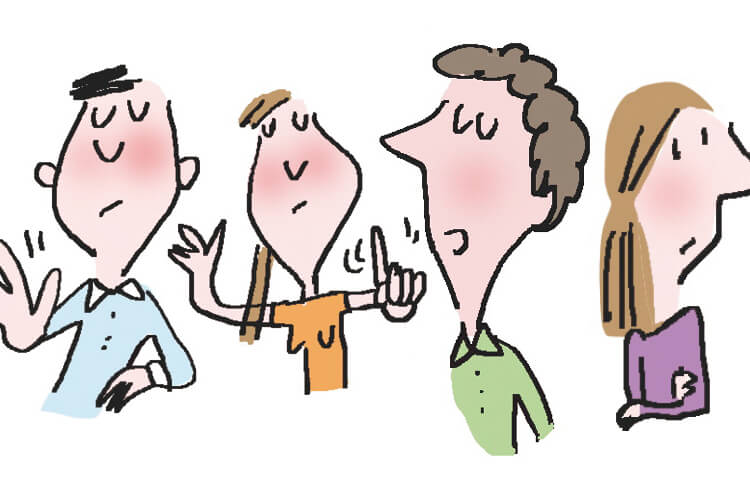 빠져든다, 빠져든다. 당신은 언제 사랑에 빠지나요?::soledad,솔대드,일러스트,만화,사랑,연애,엘르,elle.co.kr::