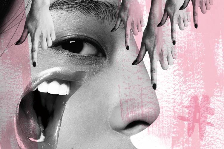 72년생 서지현 검사의 고백과 대한민국에 점차 확산되는 '#MeToo' 운동, 우리에게 당도한 혼란과 희망의 시대에 관하여 ::성폭력, 뉴스룸, #metoo, 미투, 페미니스트, 엘르, elle.co.kr::