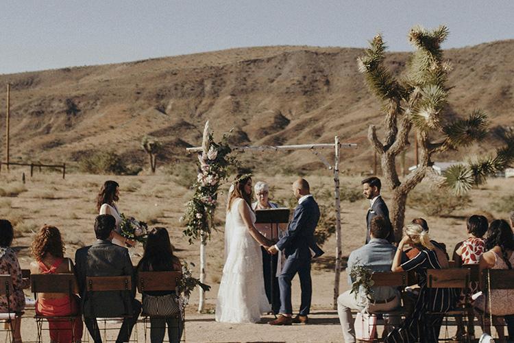 자유가 가득한 그곳. 캘리포니아에서 결혼식을!::캘리포니아,웨딩스타일,컨셉,스토리,웨딩스토리,해외결혼식,특별한결혼식,결혼,결혼식,신부,웨딩,브라이드,엘르 브라이드,엘르,elle.co.kr::