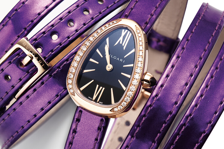 당신의 행복한 시간을 기록할 여섯 개의 새로운 시계들::시계,워치,예물,결혼선물,하이주얼리,액세서리,엘르,elle.co.kr::