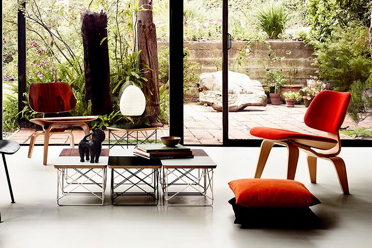 가구에 관심 없는 사람도 한 번은 봤을 의자::의자, 가구, 디자이너, 클래식, 쇼파, 인테리어, 엘르, elle.co.kr::