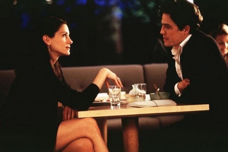 능수능란한 DM 같은 건 얄궂다::데이트,연애,러브,엘르,elle.co.kr::