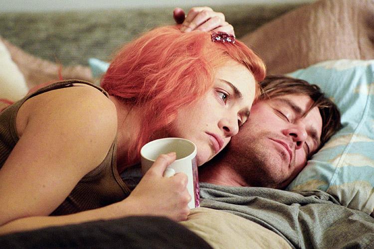 같이 있어서 좋은 시간이 있었지만, 어느정도는 분명히 혼자여야 했다::연애,사랑,결혼,일상,혼자,혼자만의시간,구속,데이트, 인비트윈, 정우성, 엘르, elle.co.kr::