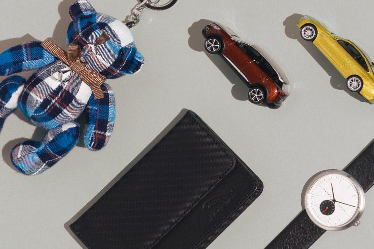 자동차 브랜드들이 선보인 라이프스타일 아이템 중 갖고 싶은 것::차,자동차,아이템,자동차브랜드,볼보,미니,페라리,지프,랜드로버,벤츠,폭스바겐,엘르,elle.co.kr::