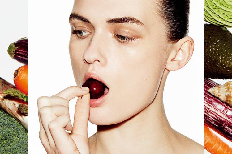 글을 읽고 난 후, 단백질 쉐이크를 안 먹을지도 모른다 ::다이어트, 운동, 커피, 카페인, 단백질, 단백질쉐이크, 웨이트, 트레이닝, 엘르, elle.co.kr::