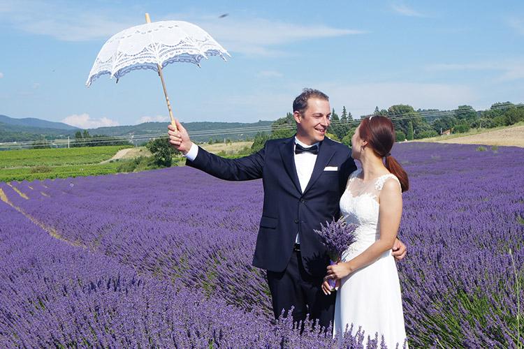 3일 동안 프랑스에서. 우리의 웨딩 파티가 열렸다::프랑스,해외결혼식,프랑스결혼,외국인남편,프로포즈,예식장,부케,결혼준비,웨딩스토리,결혼,결혼식,신부,웨딩,브라이드,엘르 브라이드,엘르,elle.co.kr::