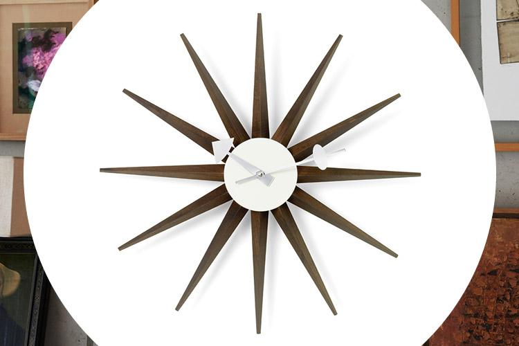 시계는 직구해도 되잖아요? ::벽시계, 시계, 북유럽, 디자인, 직구, 쇼핑, SHOPPING, 인테리어, 소품, 집꾸미기, CLOCK, WALL, WALLCLOCK ::