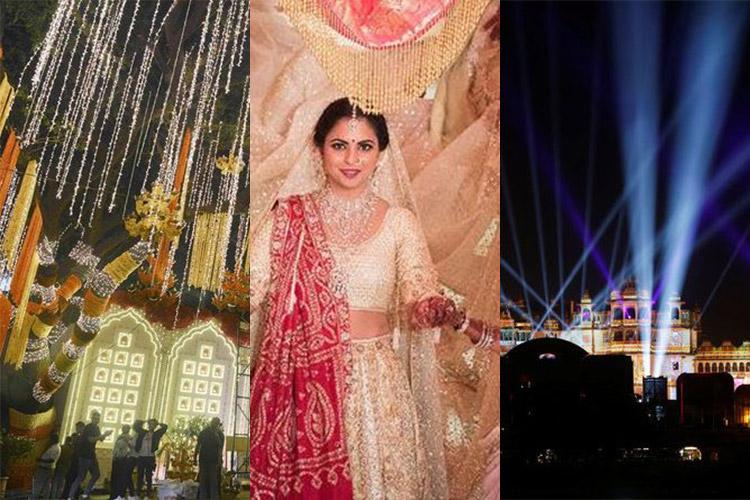 이재용, 비욘세도 참석했다는 인도 최고 기업 가문의 결혼식 ::인도, 초호화, 결혼, 웨딩, WEDDING, IDIA, 인도갑부, 암바니, 인도 갑부 딸 결혼, 인도 재벌 결혼, 인도최고부자, 인도재벌딸, 인도 릴라이언스 ::