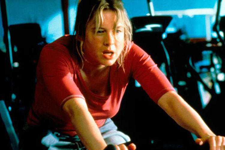지금 인생 최대 몸무게? 그럼 당장 칼로리 폭발시킬 운동 동작만 기억할 것. ::다이어트, 홈트, 홈트레이닝, 칼로리, 칼로리소모운동, 운동, 피트니스::