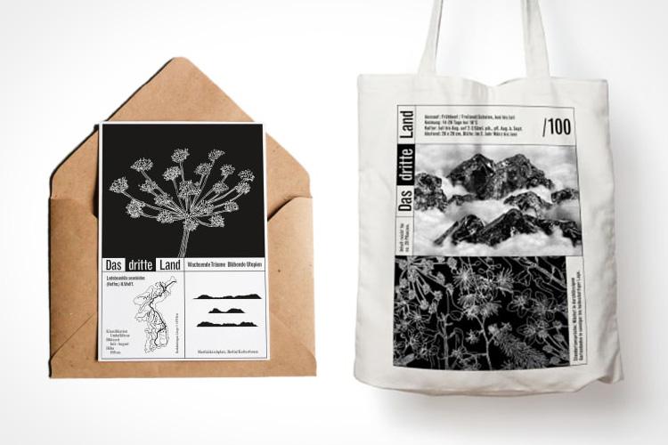 5월, 베를린 장벽의 경계에 백두대간의 수목들의 정원으로 꾸며진다. <제 3의 자연>이라는 이 근사한 프로젝트에 지금 당장 힘을 보태는 방법::베를린, 서울, 통일, 독일, 예술정원, 엘르,elle.co.kr::