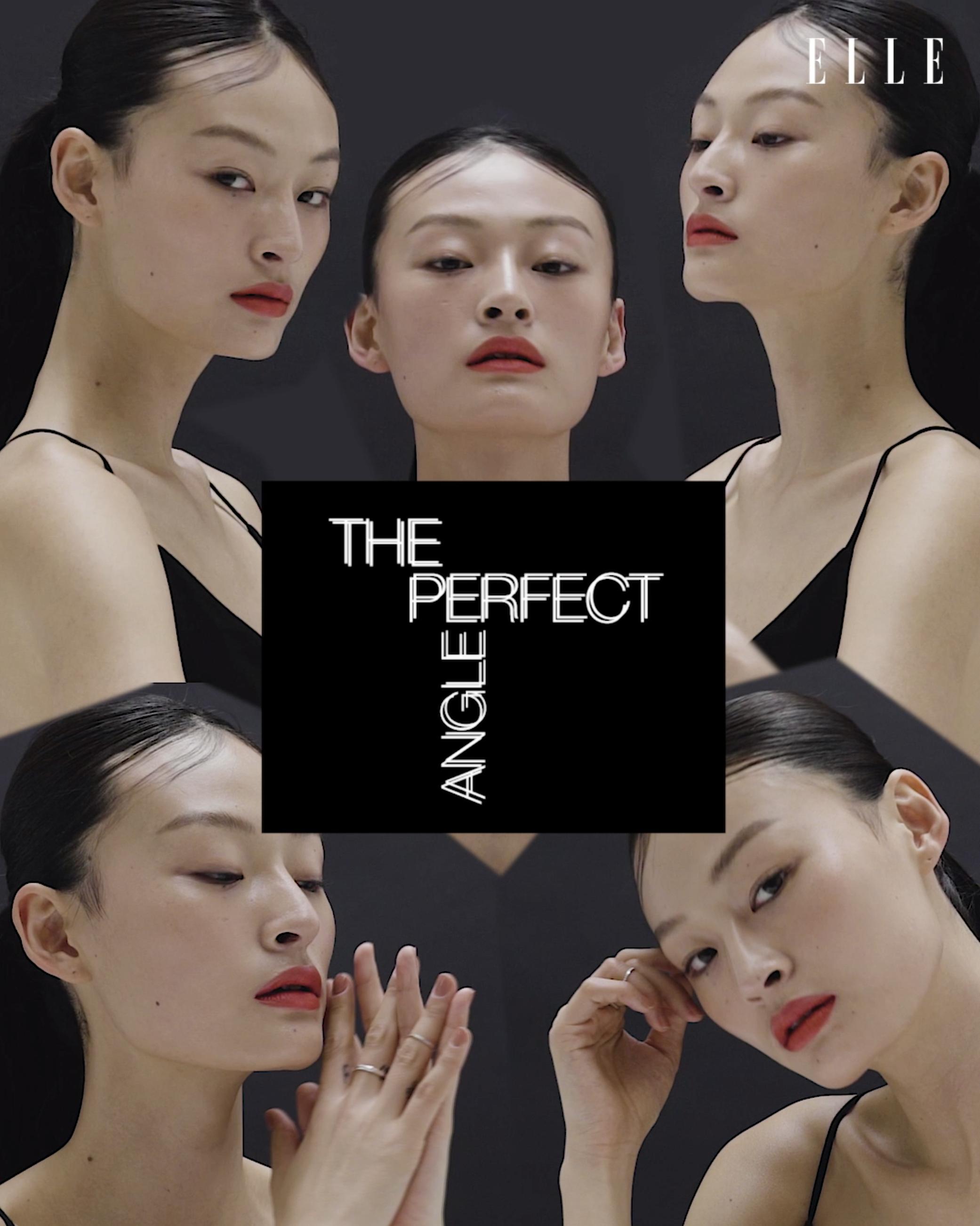 글로벌 최초, 한국에서 가장 먼저 선보이는 나스의 두 번째 쿠션!  #네츄럴래디언트롱웨어쿠션파운데이션 SPF50/PA+++ 이 드디어 출시했어요!  어떠한 각도에서도 완벽하게 '결'을 살린 고급스러운 피부 표현과 군더더기 없이 딱 떨어지는 사각 케이스 한국인 피부 톤에 맞춘 #서울 #삼청 을 포함한 6가지 컬러 바르자 마자 피부에 '착붙'. 16시간 파워 지속력까지!  오로지 네츄럴 래디언트 롱웨어 쿠션 파운데이션으로 완성한 영상 속 모델의 결광 피부를 확인해보세요!